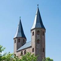 Kloster Drübeck