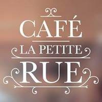Café La Petite Rue