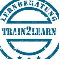 Train2Learn