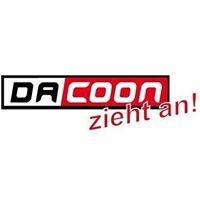Dacoon Melle