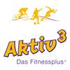 Aktiv3