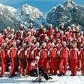 Skischule Alpbach-Inneralpbach