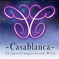 Casablanca Veranstaltungssaal