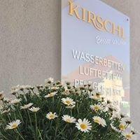 Kirschl - Liebt euer Zuhause