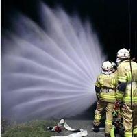 Feuerwehr Fügen