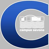 Campus Universitario di Savona - Università degli Studi di Genova