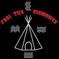 Outdoor Erlebnis Camp by Adrenalintours