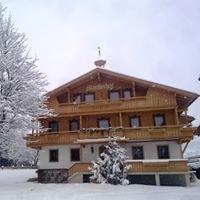 Martlerhof