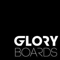 Gloryboards