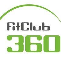 FitClub360
