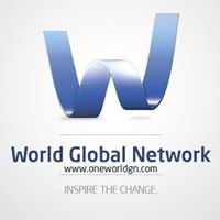 HELO By World Global Network