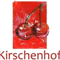 Kirschenhof Schmidt