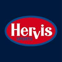 Hervis Sports Česko