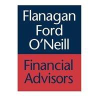 Flanagan Ford O'Neill Financial Advisers