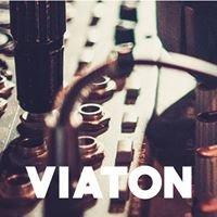 Viaton