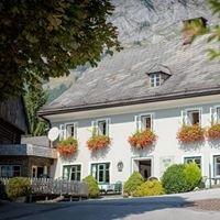 Wirtshaus & Dorfhotel Mayer