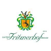 Gasthof Fritznerhof