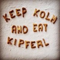Kolm - Die Bäckerei.