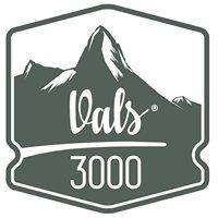 Vals3000