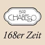 Chabeso