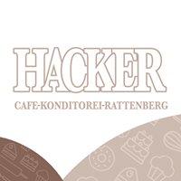 Cafe Hacker