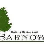 Gut Sarnow - Restaurant, Hotel & Reitstall