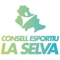 Consell Esportiu de La Selva