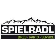 SpielRadl Bike-Studio