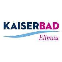 Kaiserbad Ellmau