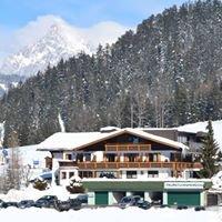 Gästehaus Elisabeth in Ski amadé