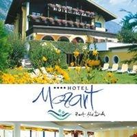 Hotel Mozart **** // Landeck, Tirol