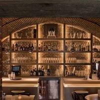 Brasserie Wijnbar Fort H