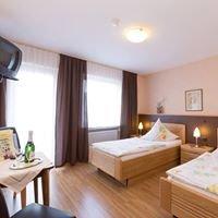 Hotel Langen