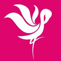 Flamingo Group GmbH