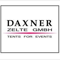 Daxner Zelte GmbH