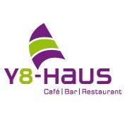 Y8 Haus