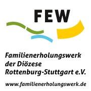 Familienerholungswerk der Diözese Rottenburg-Stuttgart e.V.