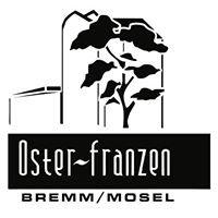 Weingut Oster-Franzen