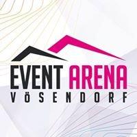 Event Arena Vösendorf