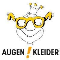 AUGEN!KLEIDER