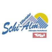 Zillertaler Schi-Alm Hochzillertal