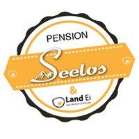 Seelos - Alpine Easy Stay