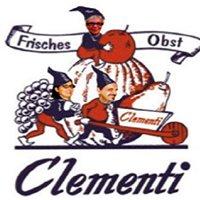 Clementi Vitaminspezialitäten