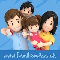 Familiemäss