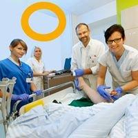 gespag - Oö. Gesundheits- und Spitals-AG