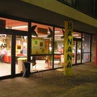 Jugendzentrum Zirl
