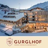 Gurglhof Hotel & Apartmenthaus