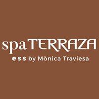 Spa Terraza