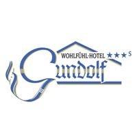 Wohlfühlhotel Gundolf