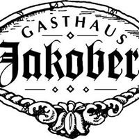 Gasthof Jakober